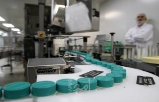 اتحاد موردي الأدوية: الشركات غير قادرة على توريد الادوية بسبب تراكم ديون الحكومة