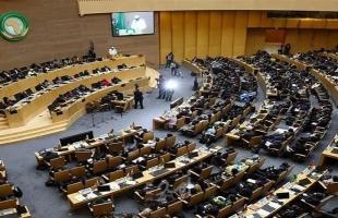 فصائل فلسطينية ترحب بموقف الجزائر الداعم لطرد إسرائيل من الاتحاد الإفريقي