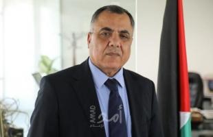 حكومة رام الله: دوام الموظفين ليوم الاثنين يبدأ الساعة التاسعة صباحاً