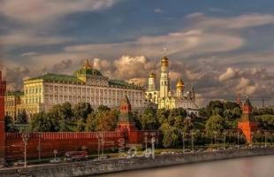 موسكو: طرد التشيك دبلوماسيينا لا يستجيب لمصالحها وأجندتها الداخلية