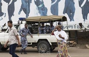 بعد مقتل أكثر من 80 شخصًا.. الجيش الإثيوبي ينتشر في أديس أبابا