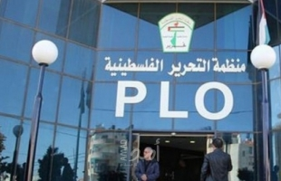 منظمة التحرير ترحب بتقرير المقرر الخاص المعني بحالة حقوق الإنسان في الأراضي الفلسطينية