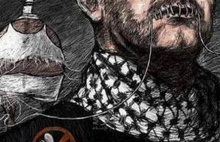 """(7) أسرى يواصلون معركة """"إضرابهم عن الطّعام"""" داخل سجون الاحتلال"""