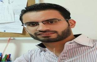 الفصائل الفلسطينية والقاسم المشترك الذي يوحدهم