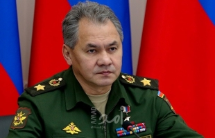 """وزير الدفاع الروسي: أمريكا تخلق بؤر توتر في آسيا وتدفع نحو سيناريو """"صعب"""""""