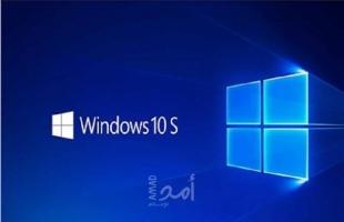 ويندوز 11 قد يجلب تطبيقات أندرويد إلى متجر مايكروسوفت