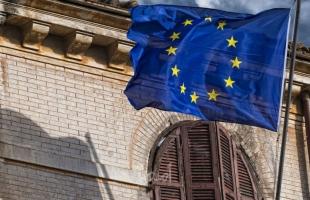 الاتحاد الأوروبي يدعو الأطراف اللبنانية إلى تجنب العنف