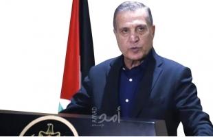 الرئاسة الفلسطينية تحذر من العودة لنقطة البداية إذا استمر اقتحام الأقصى وحصار الشيخ جراح