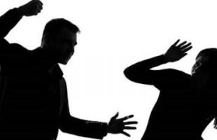 شؤون المرأة ومنظمة كير العالمية تطلقان حملة إعلامية لمحاربة العنف ضد النساء