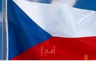 التشيك تدعو الاتحاد الأوروبى لإرجاء فرض تعريفات على واردات السلع الأمريكية
