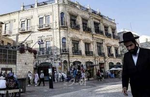 فصائل وقوى منظمة التحرير تؤكد رفضها المخططات الإسرائيلية التي تنتقص حقوق الشعب الفلسطيني