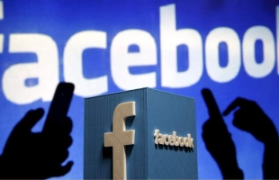 """إجراءات جديدة لــ  فيس بوك بشأن نشر المستخدمين """"الأخبار الكاذبة"""""""