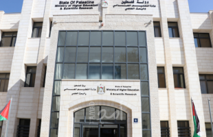 """تعليم حماس بغزة تقرر تعليق الدوام في مدارس القطاع """"السبت"""""""