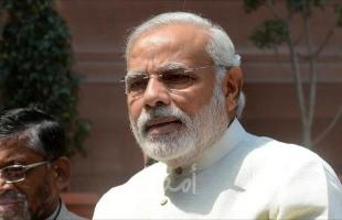 الهند.. مودي يدافع عن قانون الجنسية ويلوم المعارضة في أعمال العنف