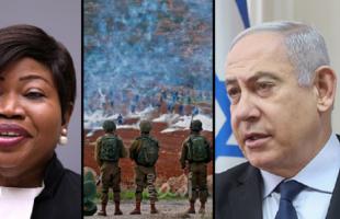 """فورين بوليسي: محاكمة إسرائيل أمام """"الجنائية الدولية"""" قد تأتي بنتائج عكسية"""