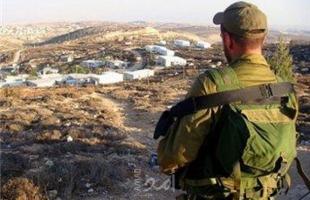 """قضاة اسرائيليون يأمرون بتعويض (5) فلسطينيين هدم جيش الاحتلال منازلهم خلال """"انتفاضة الأقصى"""""""