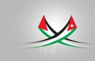 """مجلس محافظ العاصمة الأردنية: الضم ينسف اتفاقية السلام ويعيدنا إلى """"مربع العنف"""""""