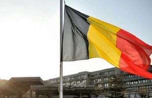 """بعد أيام من تخفيف القيود ..""""بلجيكا تعاود ارتفاع حالات كورونا"""
