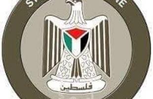 إصابة فلسطينيين اثنين بفيروس كورونا في اليونان