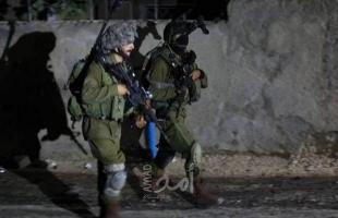 حشد: مشروعي الضم وإعدام الفلسطينيين جريمة دولية مكتملة تستلزم تحرك دولي عاجل