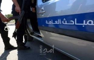 نيابة حماس توقف 38 شخص وتوقع 20 تعهدًا للمخالفين لحظر التجوال