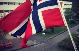 مؤسسات نرويجية: الظروف القاسية للفلسطينيين تجعل من المستحيل على النظام الصحي التعامل مع كورونا