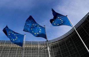 """وزير الداخلية الألماني يدافع عن """"شرعية"""" حماية حدود الاتحاد الأوروبي"""