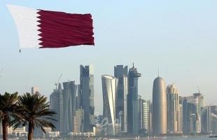 """""""منظمة"""" تنتقد منع قبائل من الترشح بأول انتخابات برلمانية في قطر"""