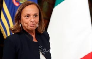 أيطاليا تطالب مالطا بتوضيحات حول طردها مهاجرين