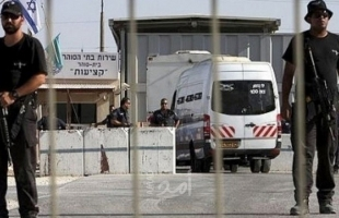 """محكمة إسرائيلية تنظرفي التماسين لسحب """"الجنسية"""" و""""الإقامة"""" من أسيرين فلسطينيين"""