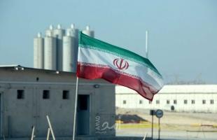ناصر زهير: 4 أسباب وراء إرجاء مفاوضات الاتفاق النووي الإيراني في فيينا - فيديو