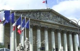 الخارجية الفرنسية: ندرس وسائل الرد على الانتهاكات التركية
