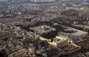فرانس برس: نزاع على كل شبر من العقارات بين فلسطينيين وإسرائيليين في القدس الشرقية
