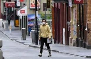 """أستراليا على طريق العزل العام الأطول بعد احتجاجات """"متهورة"""""""