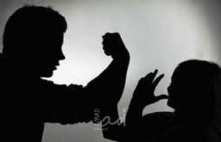 لجنة المؤسسات والمجتمع المدني تعقد لقاء حواري حول مسودة قانون حماية الأسرة من العنف