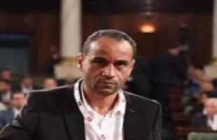 """العرفاوي: دعوة النهضة لاستقالة الفخفاخ """"ابتزاز"""" للحصول على مكاسب سياسية- فيديو"""