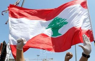 لبنان.. تشكيل تحالف للدفاع عن حرية التعبير