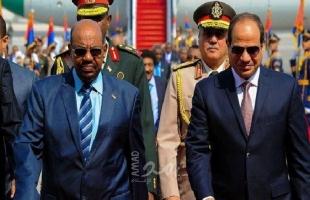 باحث سياسي يطالب مصر بتوقيع اتفاقية دفاع مشترك مع ارتريا