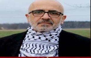 الإسرائيلي وأسرى الحرية