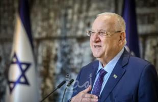 """رفلين: نعتمد على أصدقائنا في أوروبا لمنع استخدام """"الجنائية الدولية"""" ضد إسرائيل"""