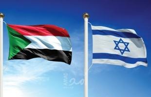 لأول مرة: رحلة تجارية إسرائيلية ستمر في سماء السودان