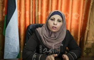 تنمية غزة: لا تطورات حول المنحة القطرية ومخصصات الشئون الاجتماعية