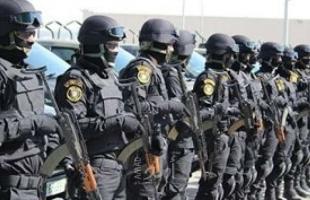 سياسة الباب الدوار.. رام الله: أمن السلطة يشن حملة إعتقالات جديدة