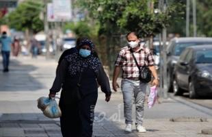 نيابة حماس تفتح تحقيقات في 364 قضية الخميس
