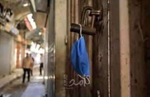 نيابة حماس تفتح تحقيقات في 139 قضية السبت