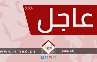 داخلية حماس: الانفجار في منطقة سوق الزاوية بمدينة غزة، أدى لوقوع إصابات وأضرار،