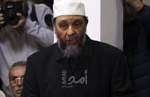 """الإسلامويون في الجزائر ينددون بـ """"علمانية"""" تعديل الدستور ويدعون إلى مقاطعة الاستفتاء"""