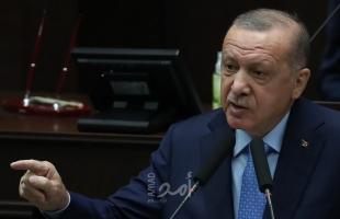 ألمانيا وفرنسا تُؤكدان عدم تلقيهما أمر طرد رسمي لسفيريهما لدى تركيا