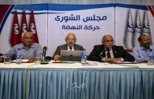 """موقع أمريكي ينقلب على الغنوشي: الأزمة السياسية في تونس تتسبب في انقسام داخل """"النهضة"""""""