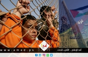 المقاومة الشعبية ترفض المحاولات التي تعيق رفع الحصار عن عزة